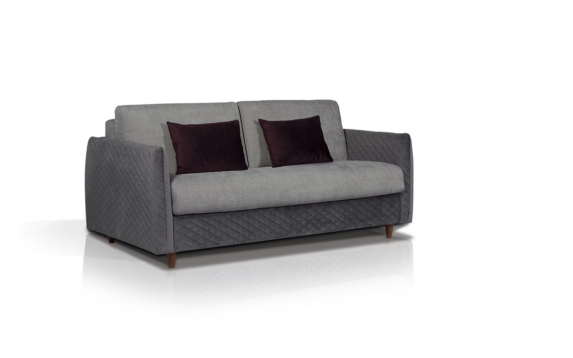 Arlequin divano letto - Divano letto aramis ...