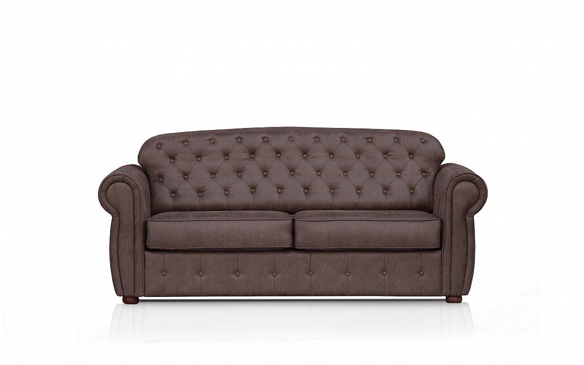 Oxford divano letto - Divano letto aramis ...