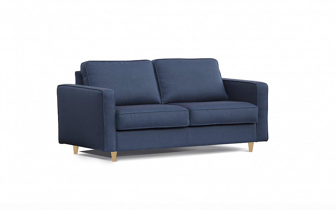 Basile divano letto - Divano letto aramis ...