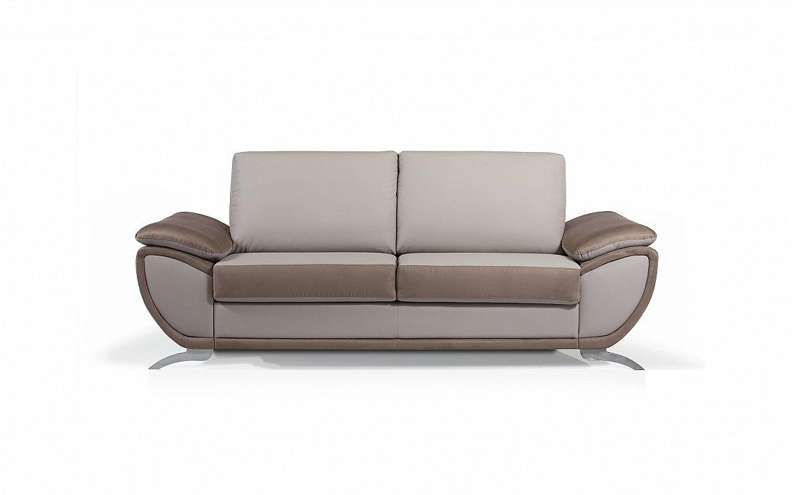 Perla divano letto - Divano letto aramis ...